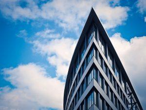 Building Design CDCFE