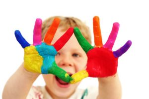 Early Childhood Care and Education1
