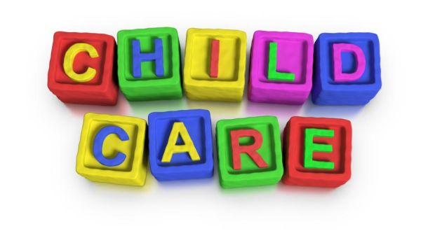 Early Childhood Care and Education at Coláiste Dhúlaigh College of Further Education