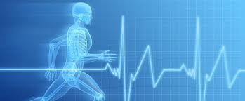 Health Science (Physiology & Sport) at Coláiste Dhúlaigh College of Further Educaition